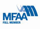 Mortgage Finance Association of Australia