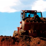 construction equipment finance